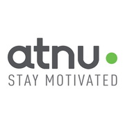 atnu - stay motivated